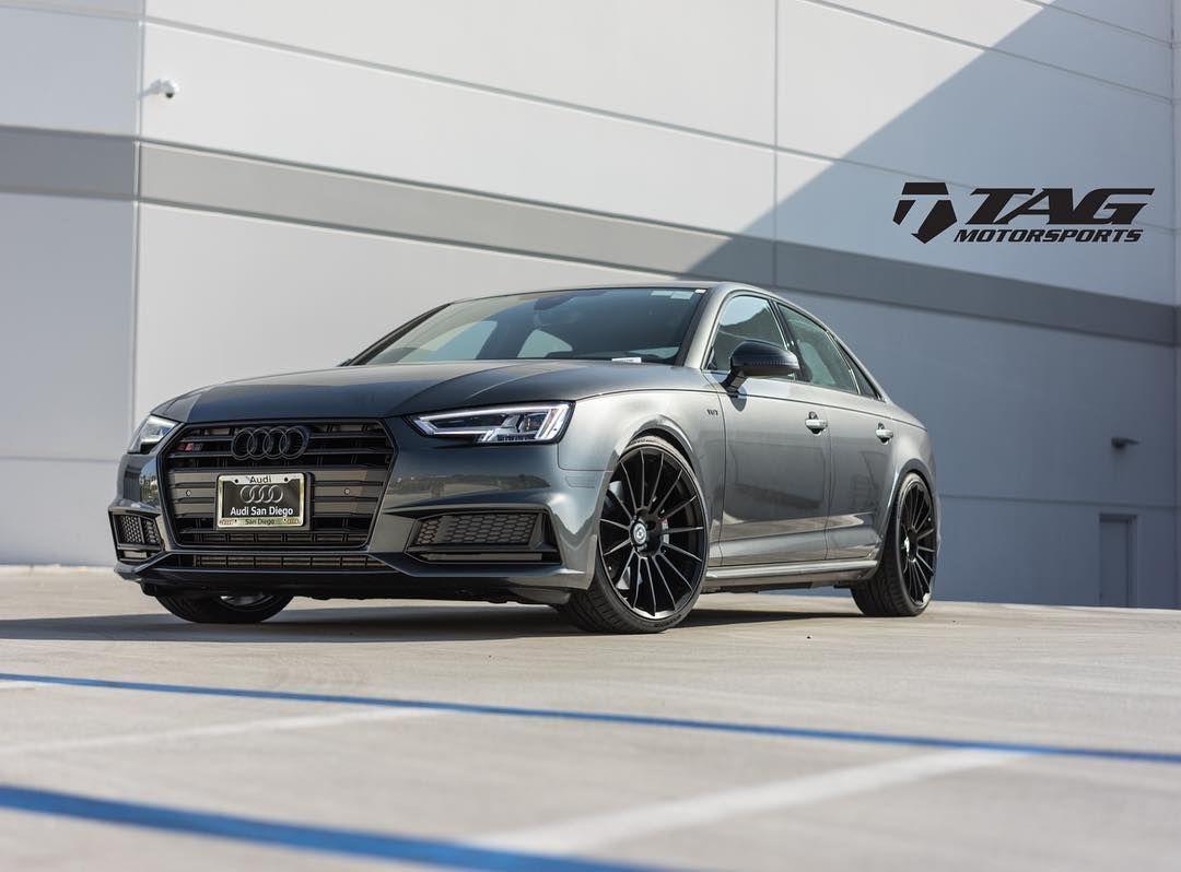 8 Audi A4 B9 Ideas Audi Audi A4 Audi S4