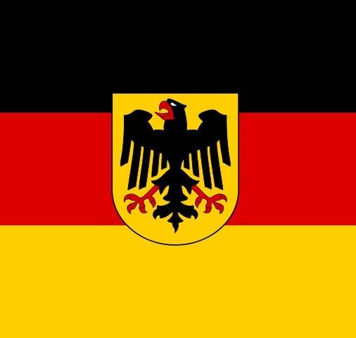Germany Release World Cup 2011 Roster Germany Flag German Flag Germany