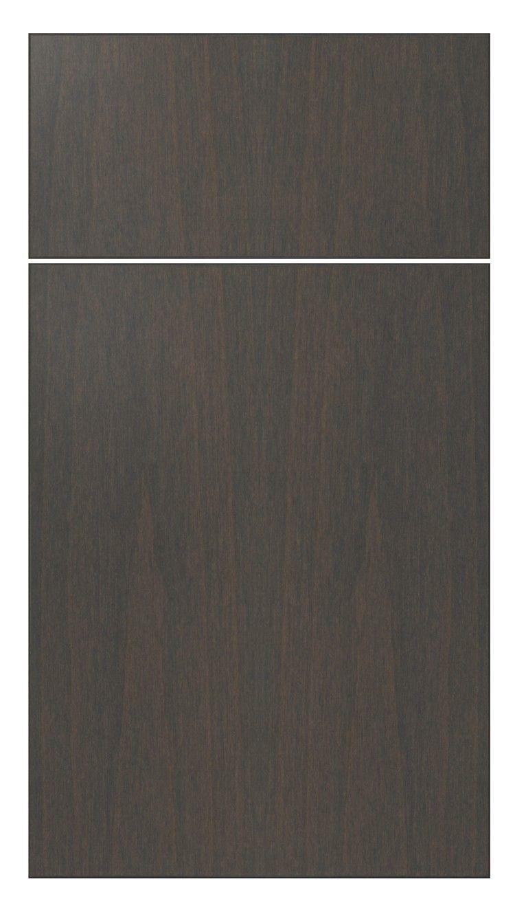 Door Selector Tool Nickels Cabinets Wood Stain Colors Stain Colors Staining Wood