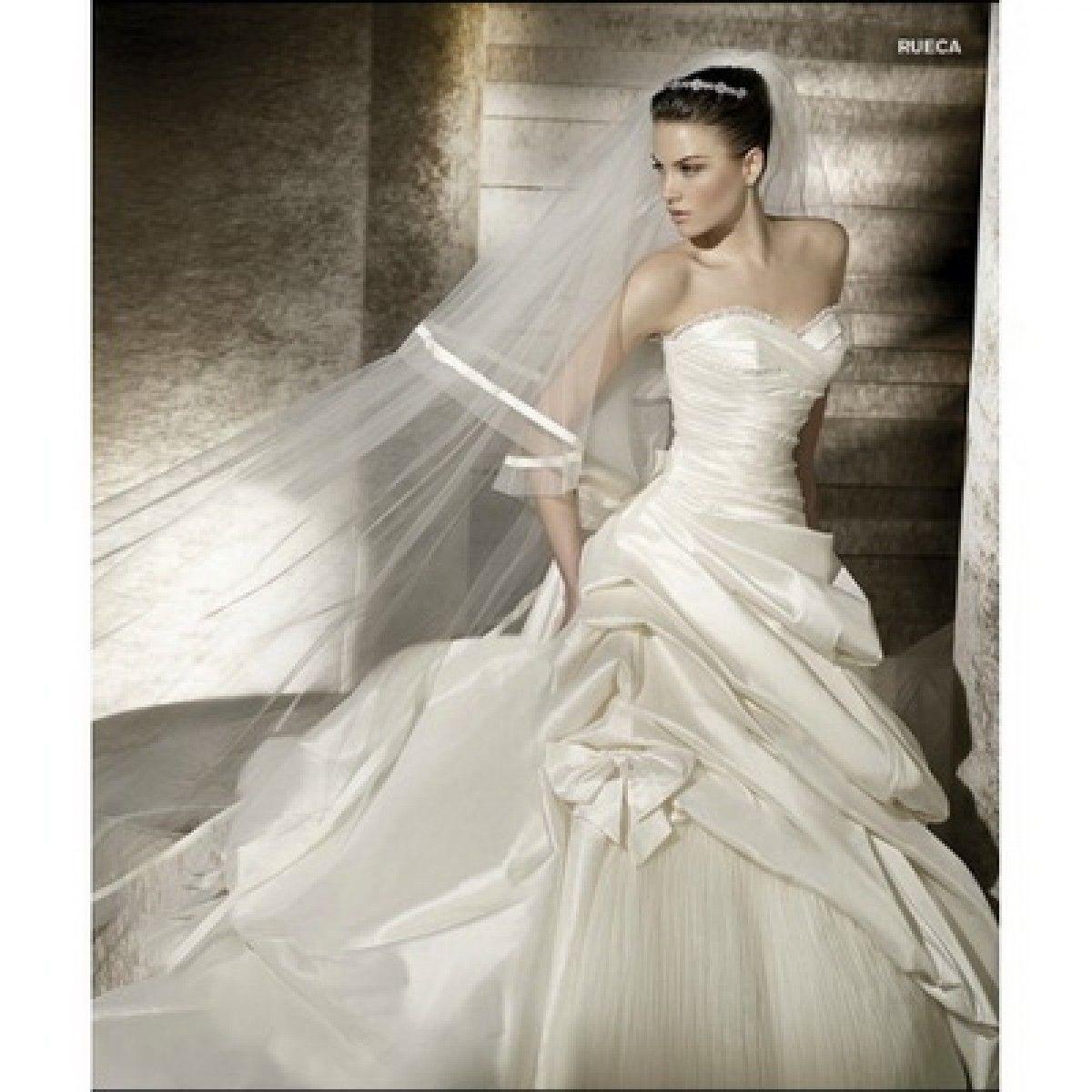 Lazaro Wedding Dresses Price Range Lazaro Wedding Dress Wedding Dresses Wedding Dress Prices