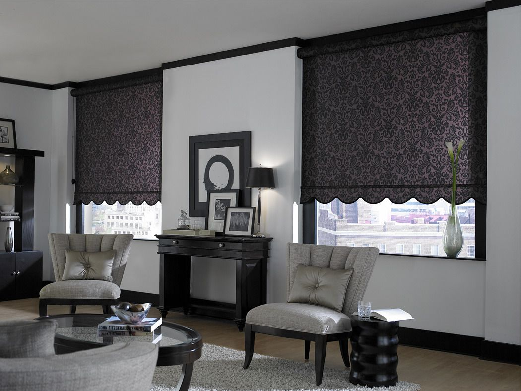 different extensive hs buying one types guide day of blinds for