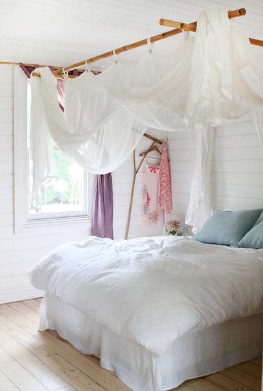 Bedroom Chill With Images Kids Room Curtains Dreamy Bedrooms White Interior Design
