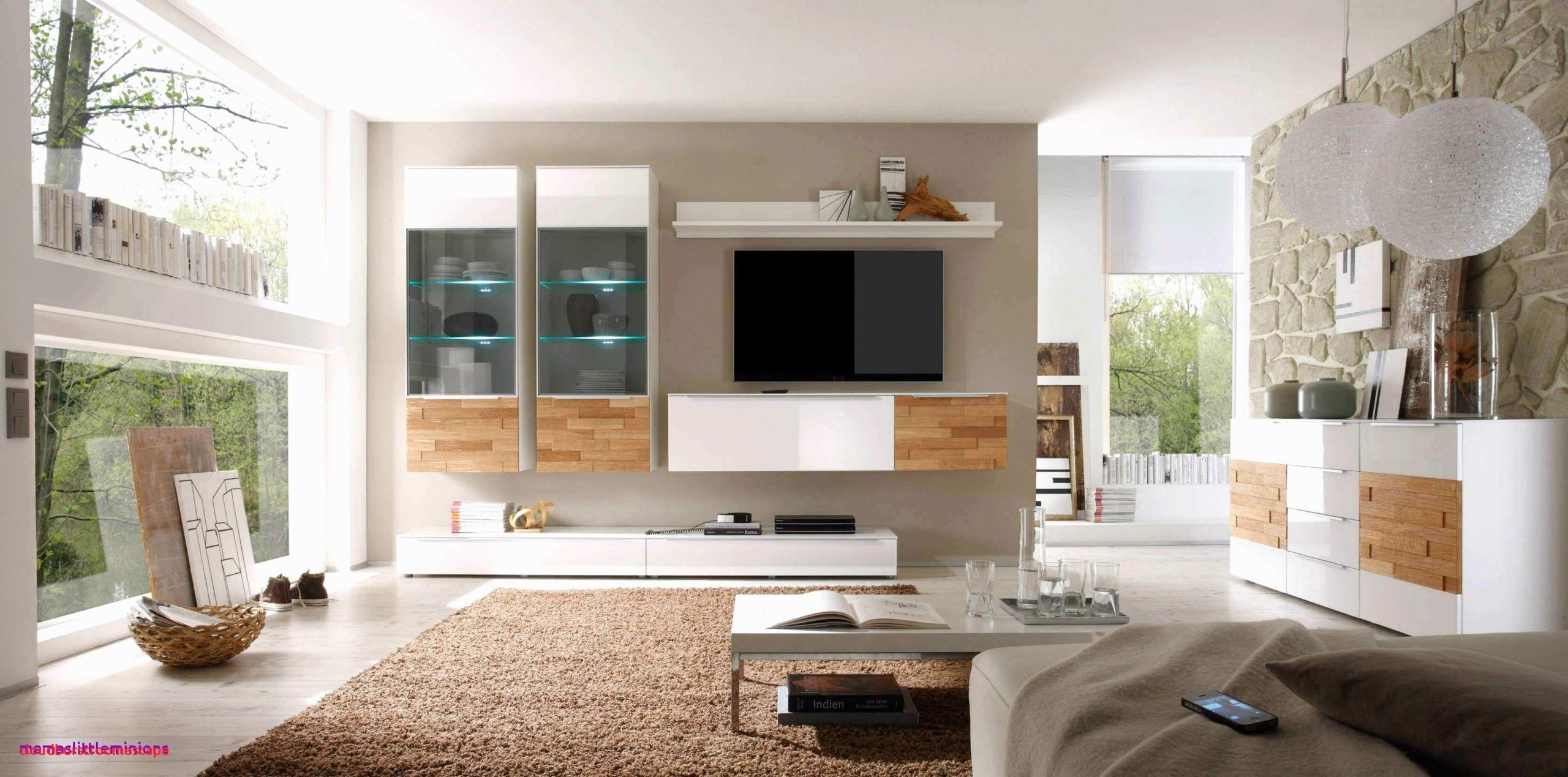 6 Tolle Von Wohnzimmer Gestalten Modern Planen in 6