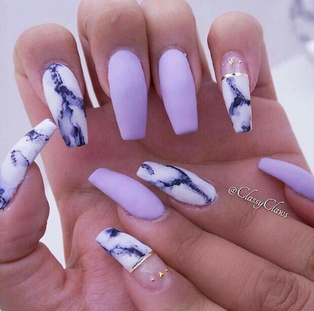 Pin by daтѕ нope🍫 on acrylιcѕ   Pinterest   Creative nail designs ...