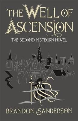 Download Ebook The Well Of Ascension Mistborn Book Two Epub Pdf