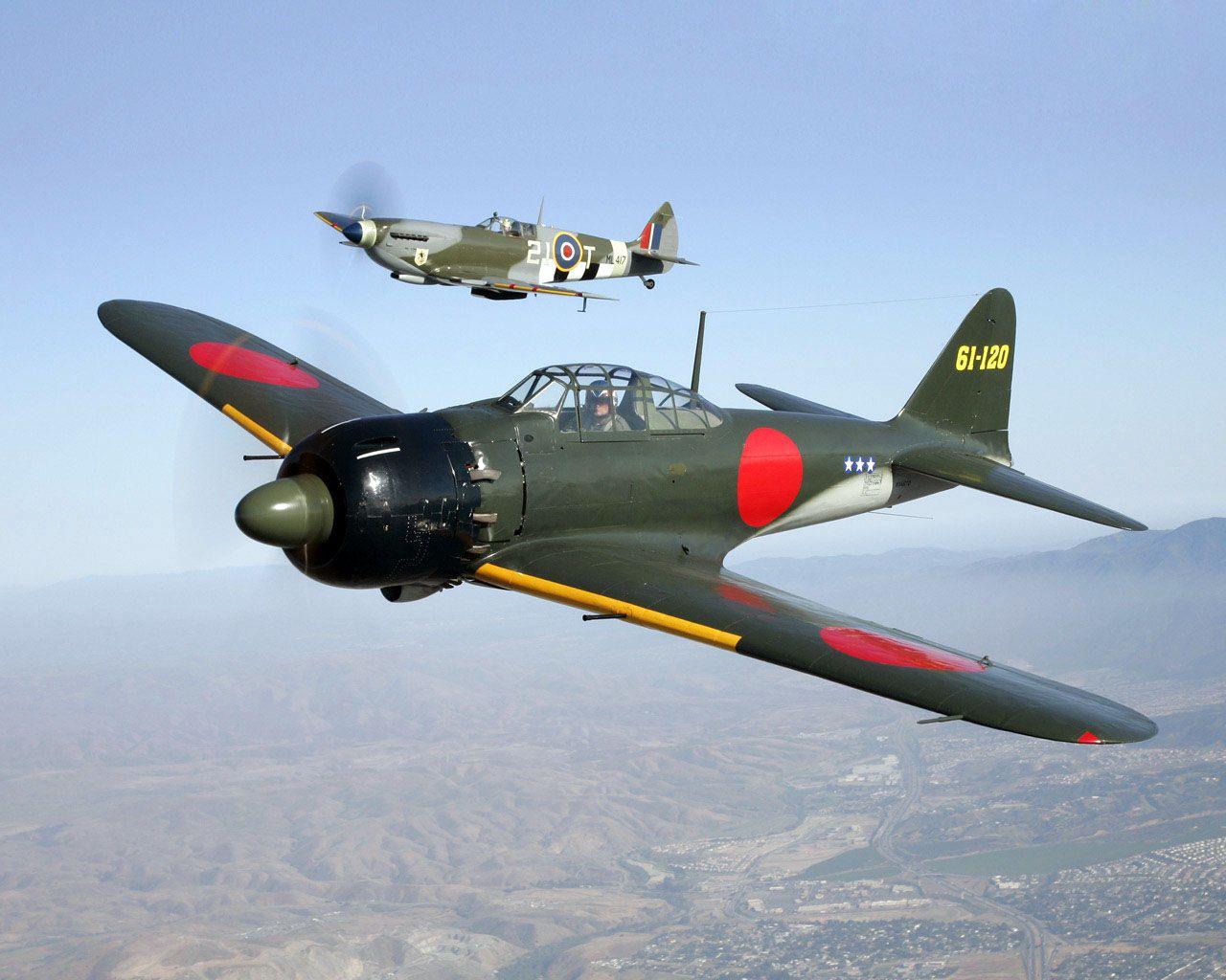 日本軍機 おしゃれまとめの人気アイデア Pinterest Zmija 零式艦上戦闘機 ゼロ戦 戦闘機