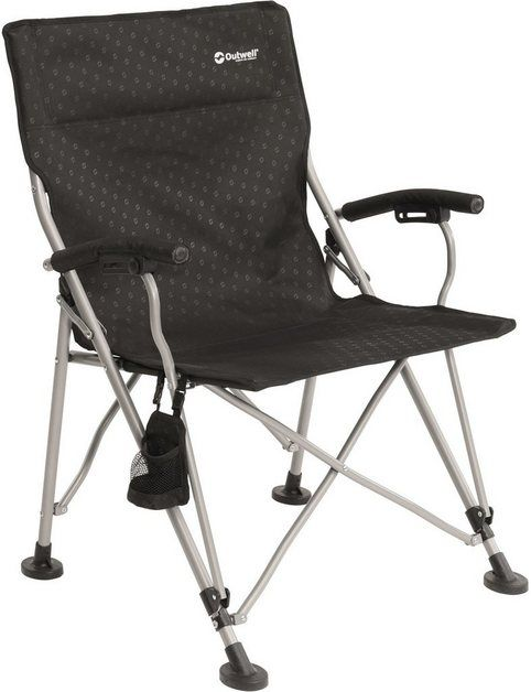 Camping Stuhl Campo Xl Chair Camping Chairs Outdoor Chairs Chair