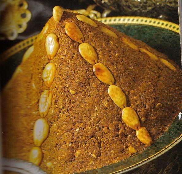 المطبخ المغربي حسناء Morocco Food Moroccan Food Morrocan Food