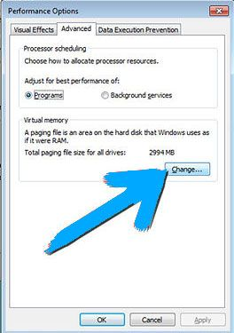 How To Use Usb Flash Drive As Ram In Windows 8 7 And Xp Pendrive 2 Usb Flash Drive Flash Drive Usb