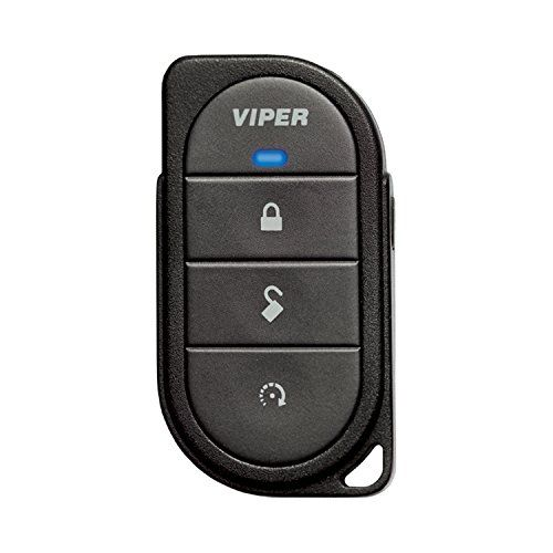 Viper 4105v 1 Way Remote Start System You Can Find Out More Details At The Link Of The Image This Is An Affiliate Link Remote Start Car Finder Car Safety