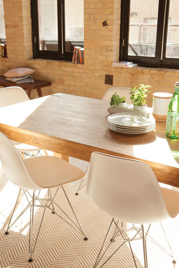 31+ Harvest dining table and chairs Best