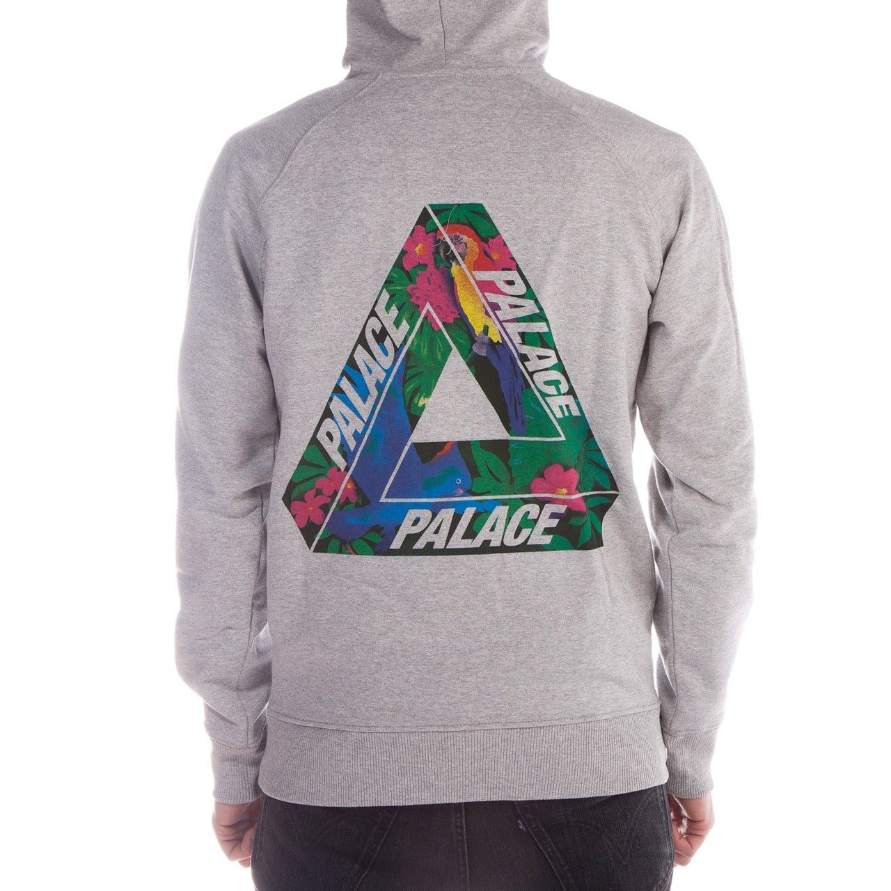 Palace Skateboards Hoodie | Fashion | Pinterest | Streetwear