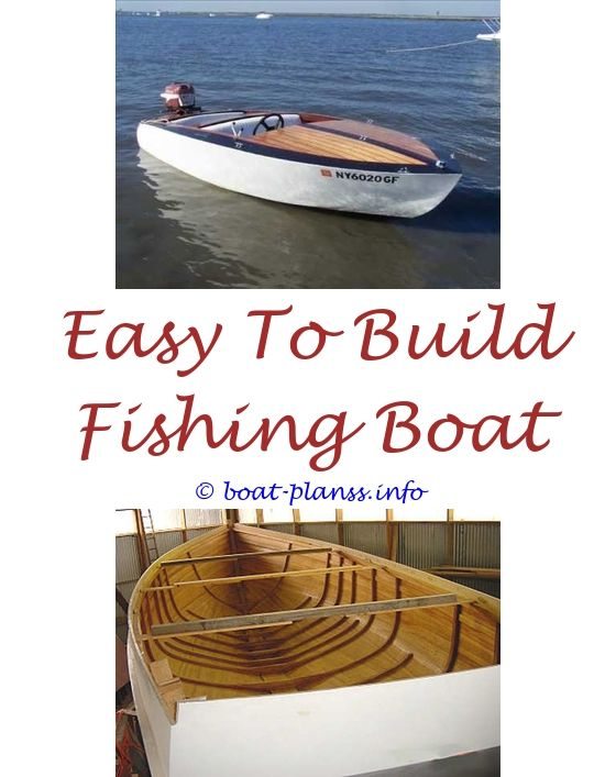 One Sheet Plywood Boat Plans | Boat plans, Boating and Wooden boats