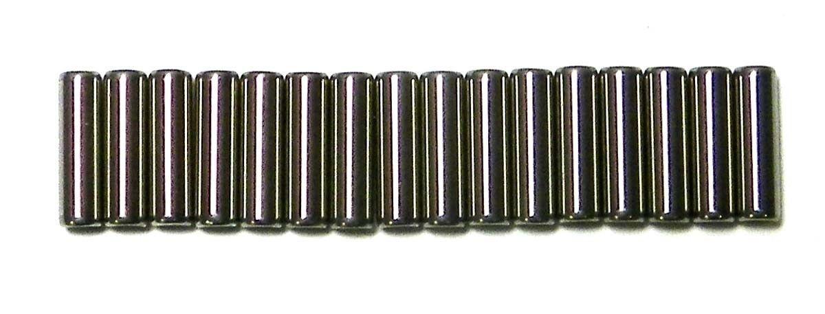 WSM Chrysler//Force//Mercury//Mariner 35-150 Hp Lower Rod Needles 010-138-16