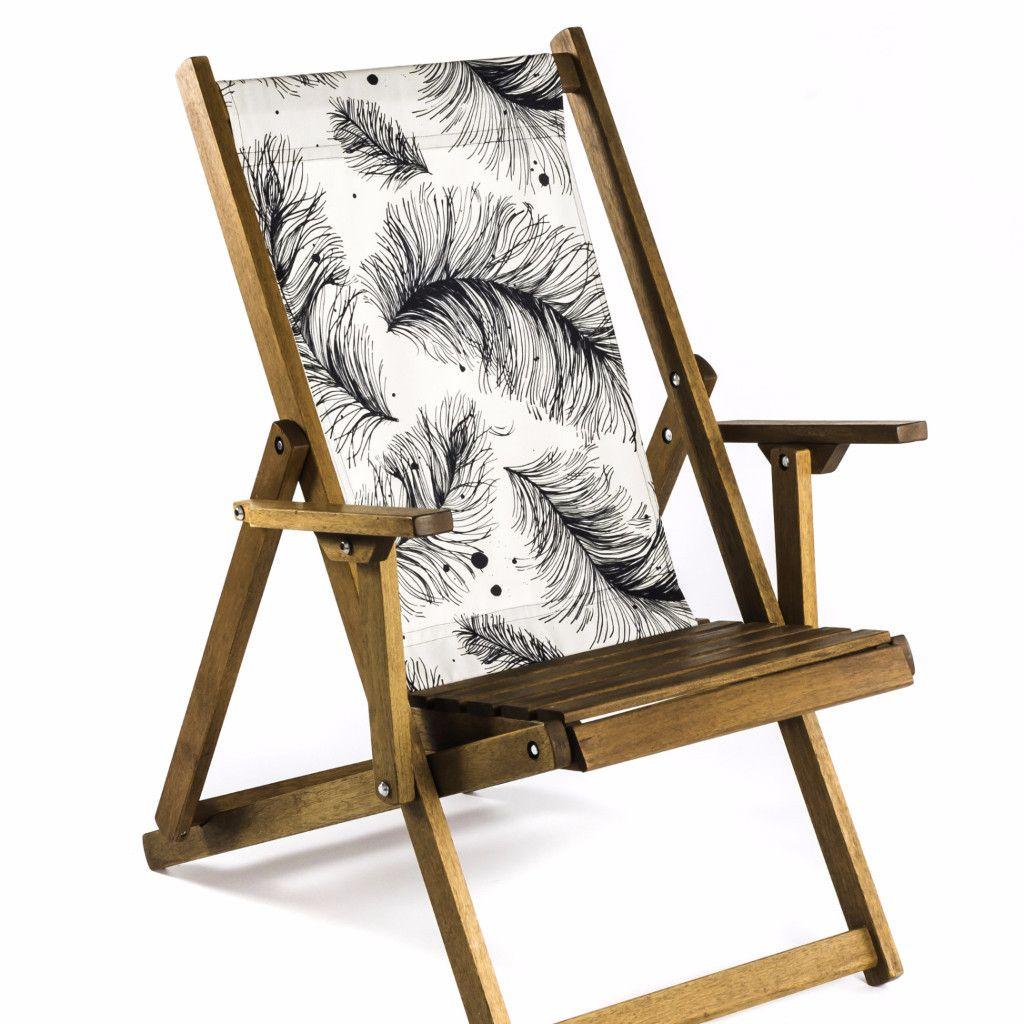 Balcony chair sling balcony chairs chair rocking chair