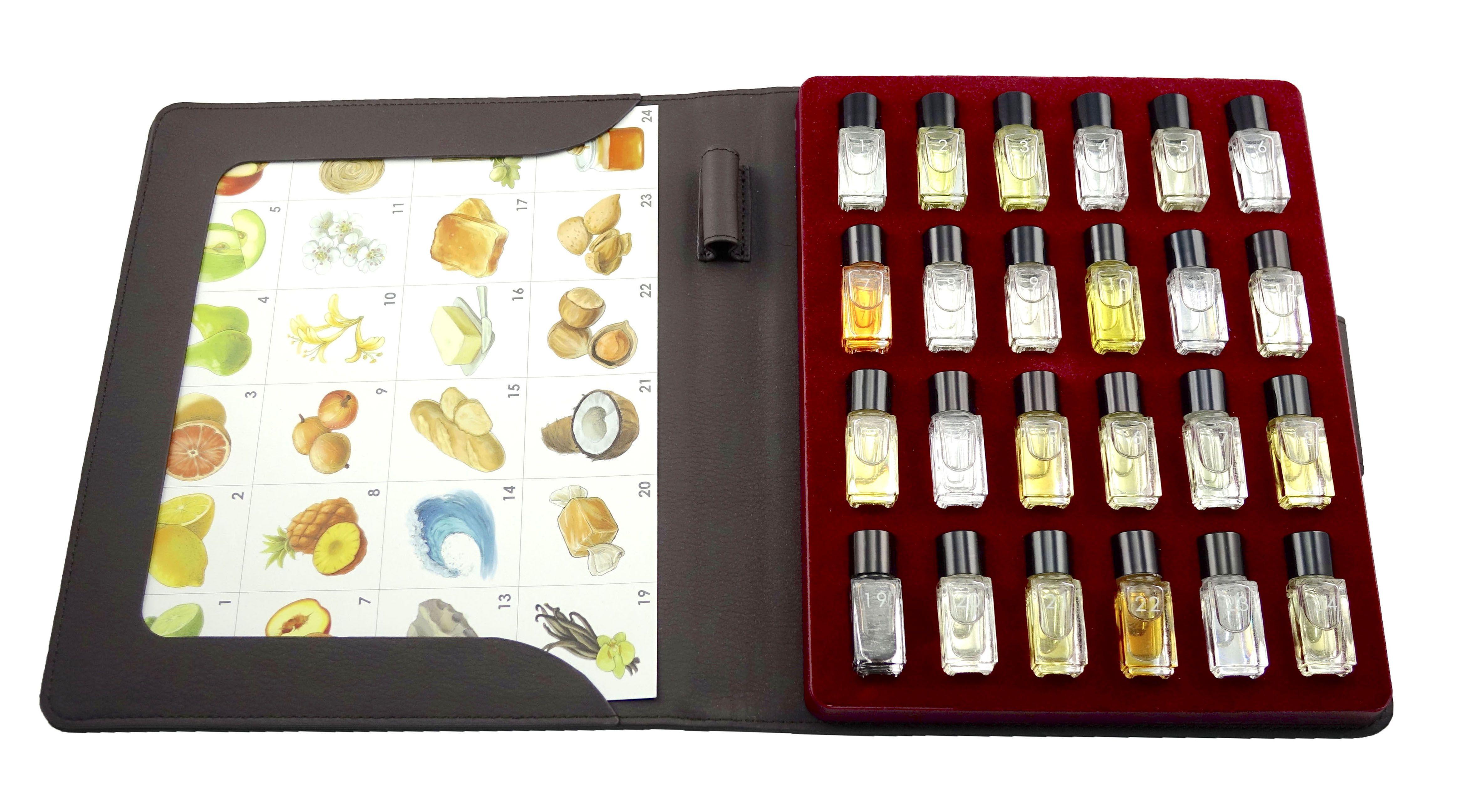 White Wine Aroma Kits Wine Aroma Kit Beer Aroma Coffee Aroma