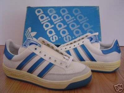629e0e6abec Adidas Nastase Fresh Sneakers And Vintage Trainers In Sneakers We ...