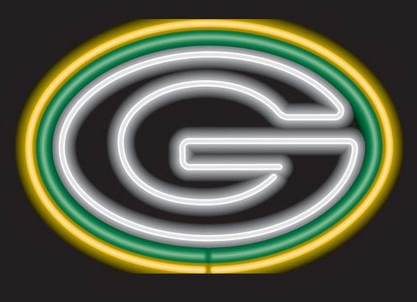 Packer Man Cave Signs : Packers wall ideas walls and men cave