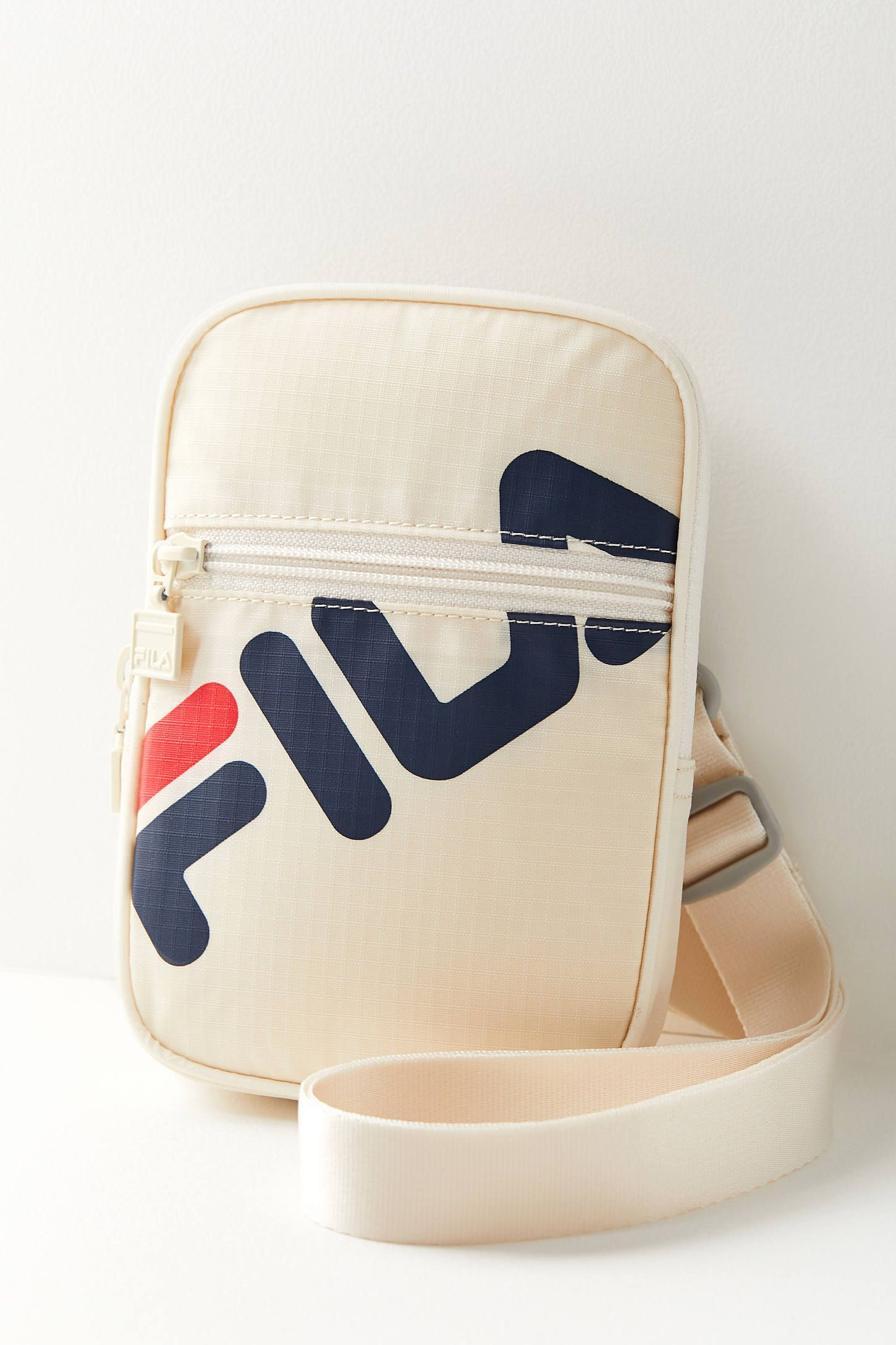 2138cb8d8 FILA UO Exclusive Camera Crossbody Bag in 2019 | gifts | Crossbody ...