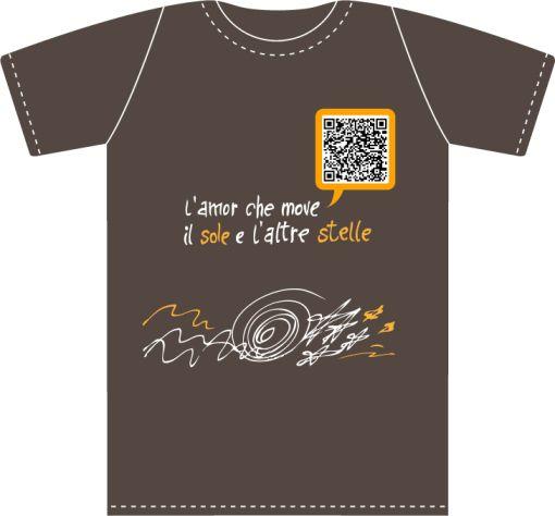 www.magliettefresche.com