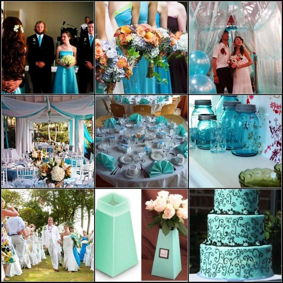 Wedding Theme Ideas For Summerg Jpeg 920 920