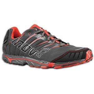 82b6c26d0e3 Inov8 Terrafly 313 Gore-Tex Trail Running Shoes - 10 - Black Inov-8 ...