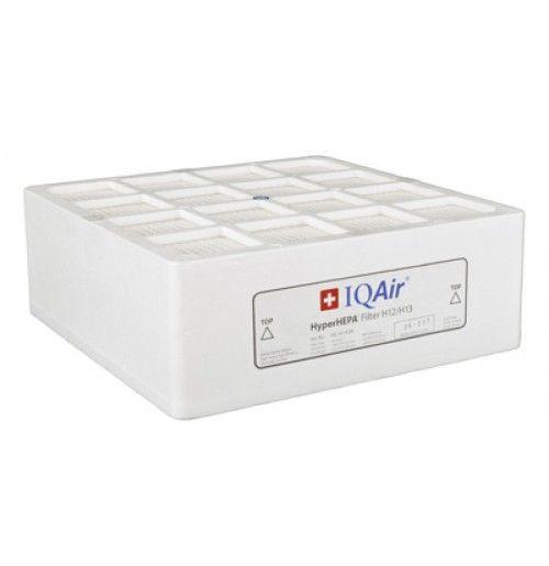 Iq Air Healthpro Hyperhepa Filter Filter Air Purifier Hepa Air Purifier Air Purifier