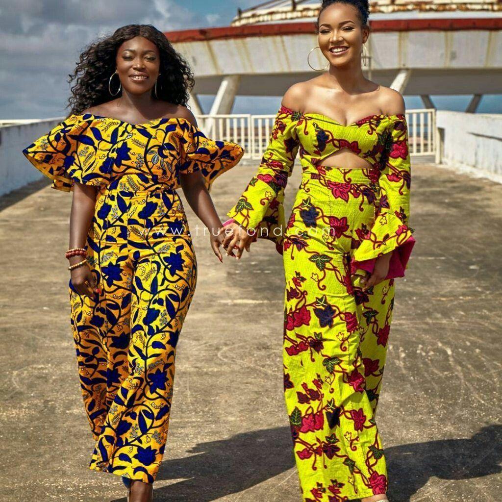 20 jolies modèles de robes en pagne | Robe africaine, Tenue pagne et Mode africaine robe