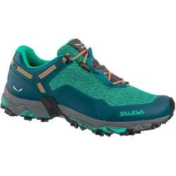 Photo of Salewa W Speed Beat Gtx® | Uk 3.5 / Eu 36 / Us 5.5,Uk 4.5 / Eu 37 / Us 6.5,Uk 5 / Eu 38 / Us 7,Uk 5.