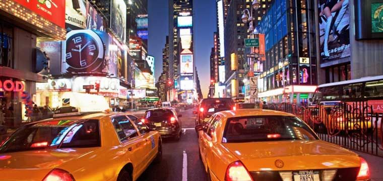 new year new deals new york city hotel rooms from 87