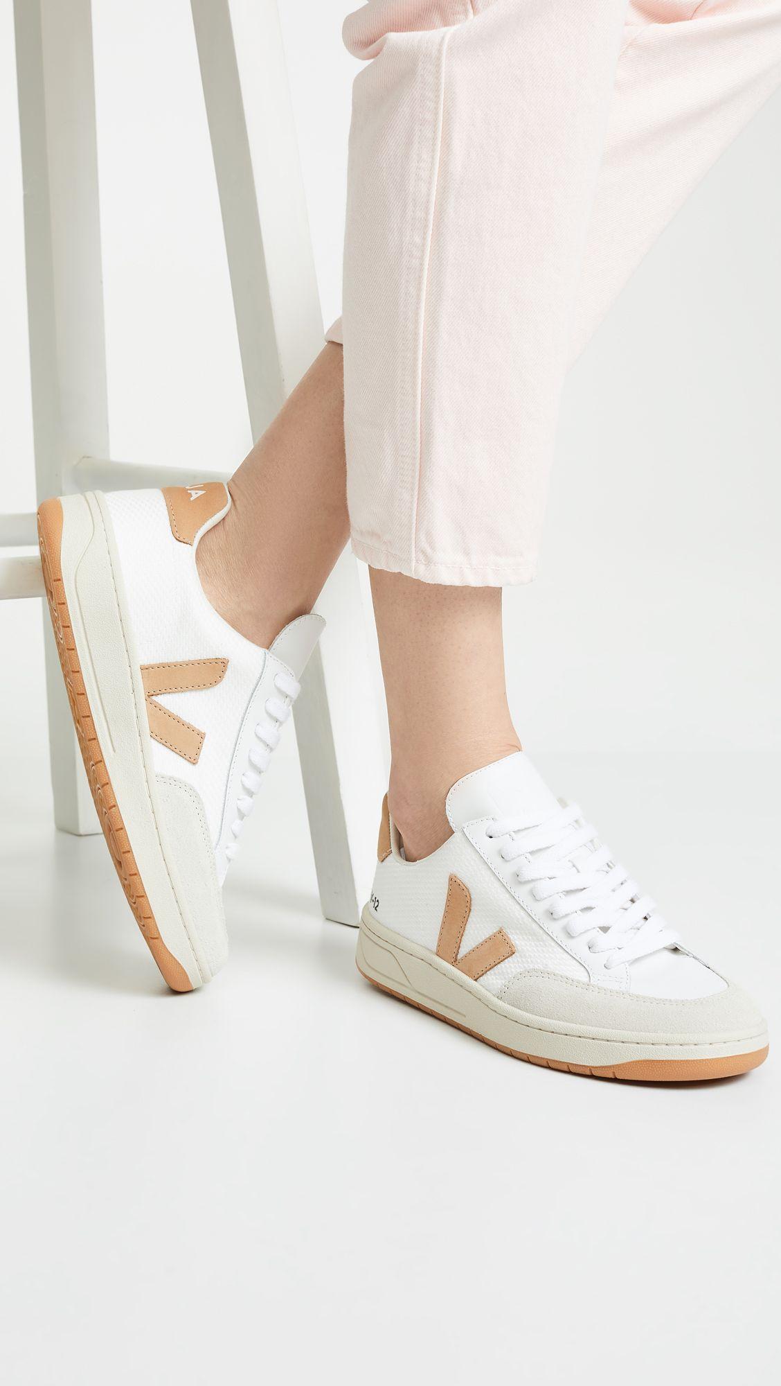 Sneakers, Veja shoes, Womens sneakers