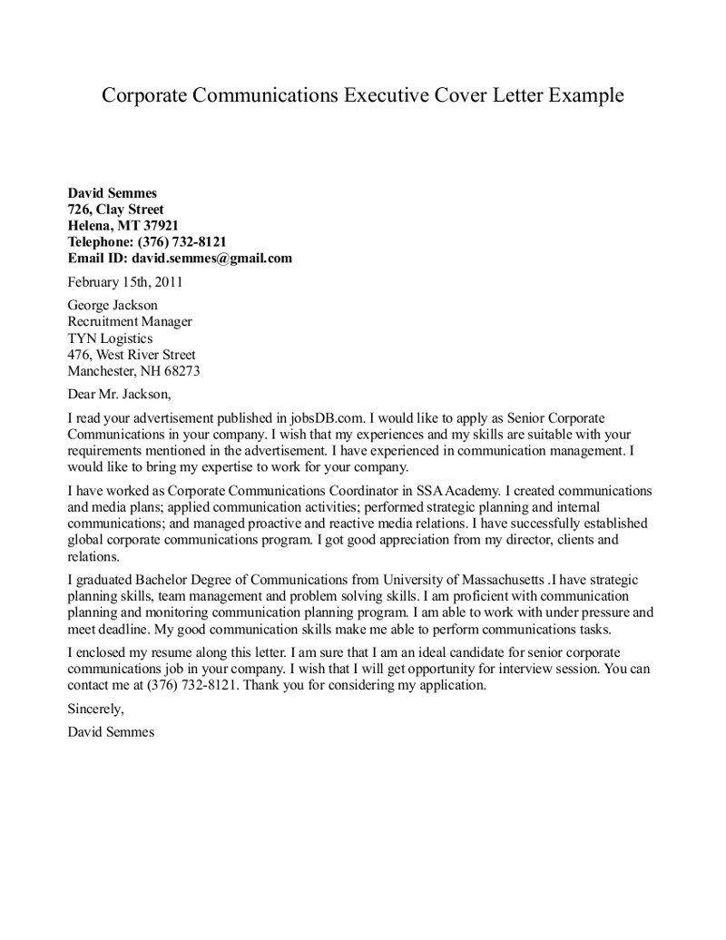 stock broker cover letter union business agent sample resume ...