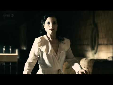 Lady Macbeth Movie