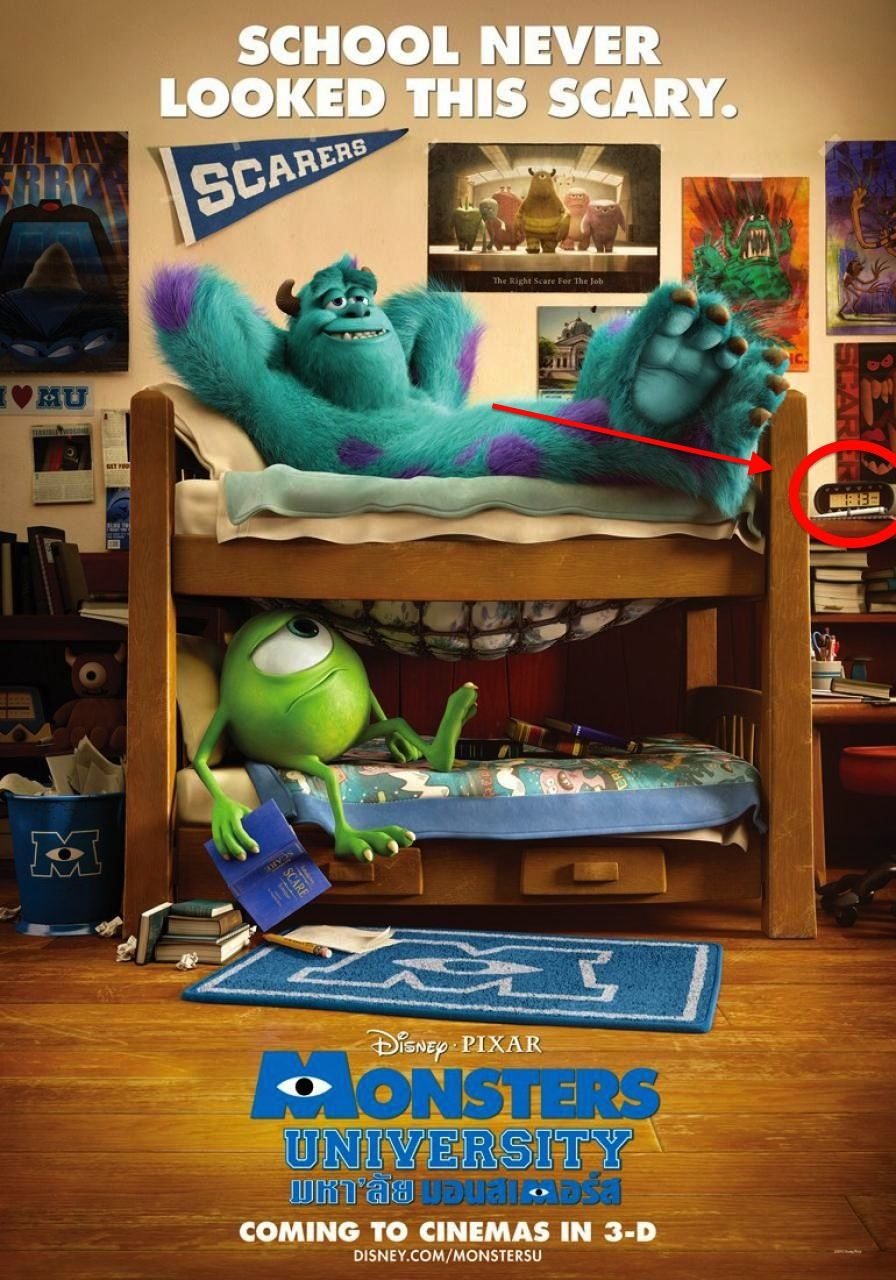 Pixar a113 illuminati symbols wake up the satanic disney pixar a113 illuminati symbols biocorpaavc Choice Image