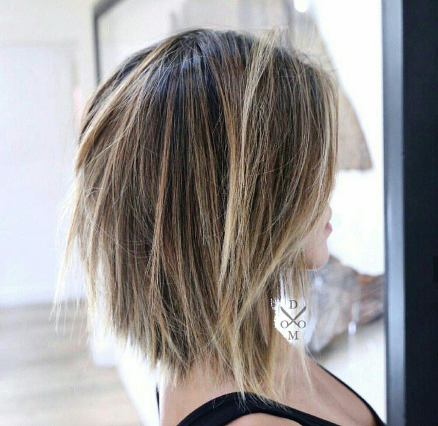 grow out inspo | hair! | hair cuts, textured bob hairstyles
