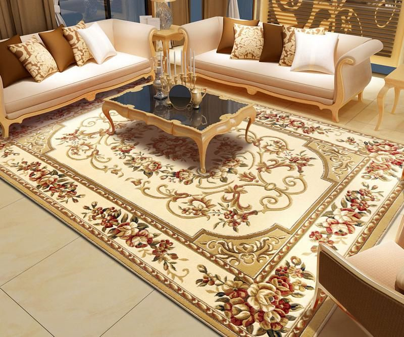 We Love Our Carpets In Our Clients Homes This Is The Luxury Home Carpet European Style Carpetcentre Home Homeinter Home Carpet Large Wool Rugs Best Carpet