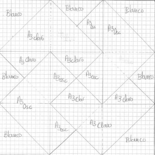 c8f43ce6a52457c2e840f71a120959f5--patchwork-tutorial-zig-zag.jpg ...