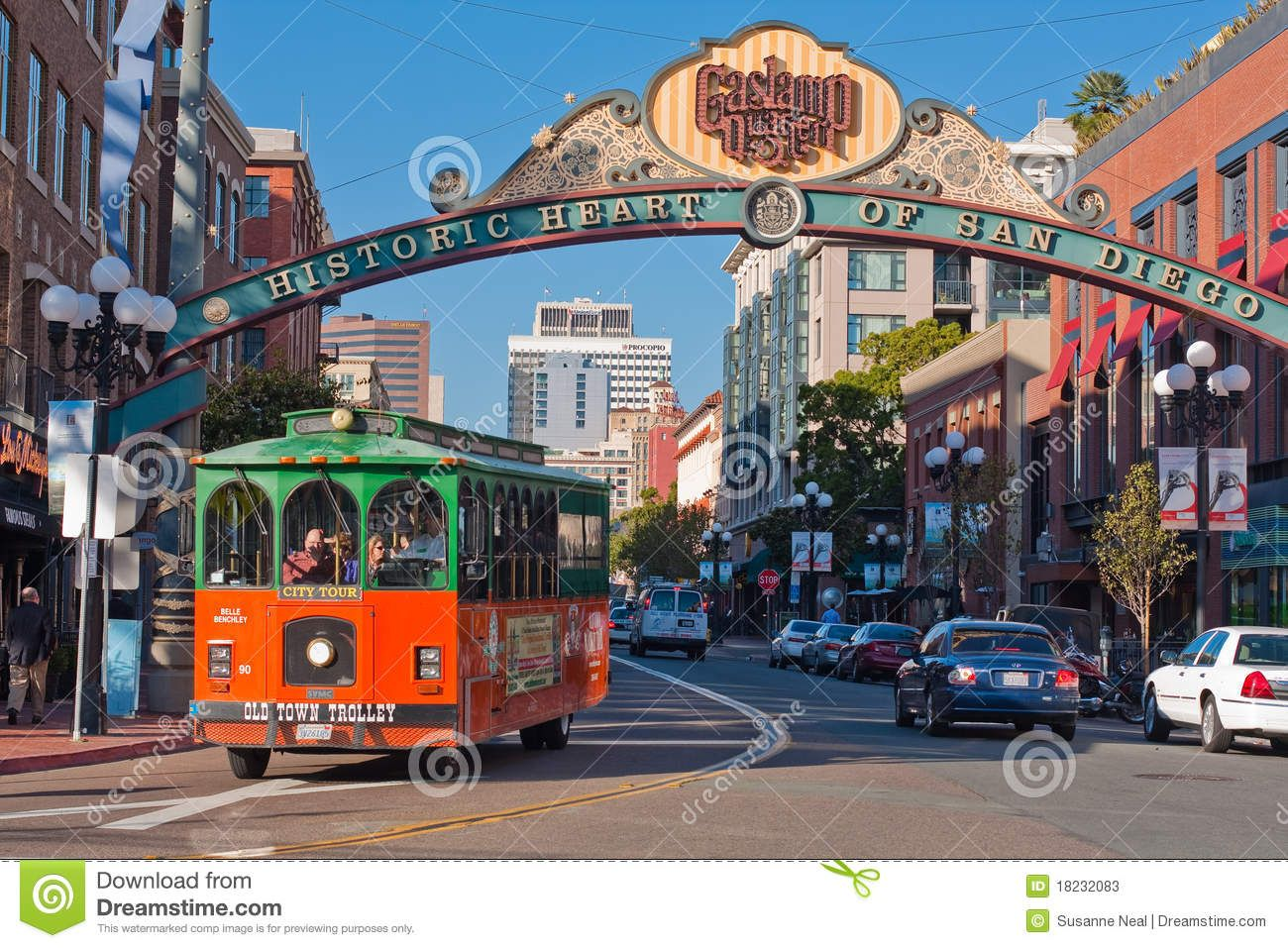 old town san diego - Google Search