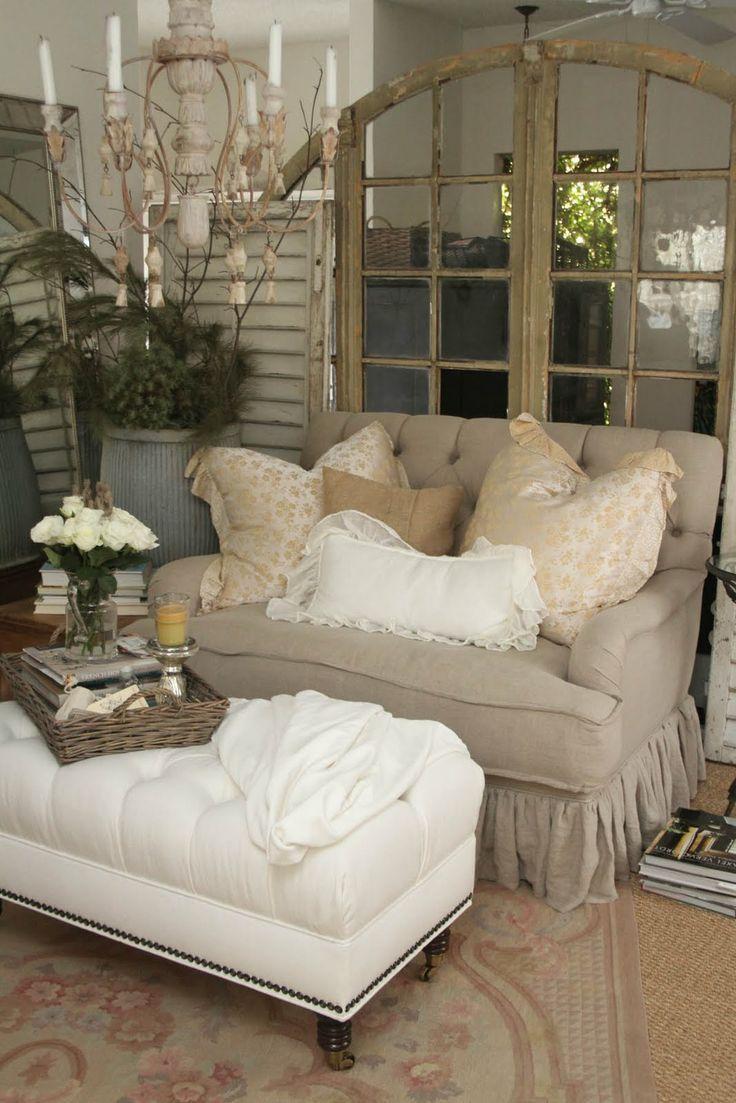 Australian Wool Comforter Home, Home decor, Home goods decor