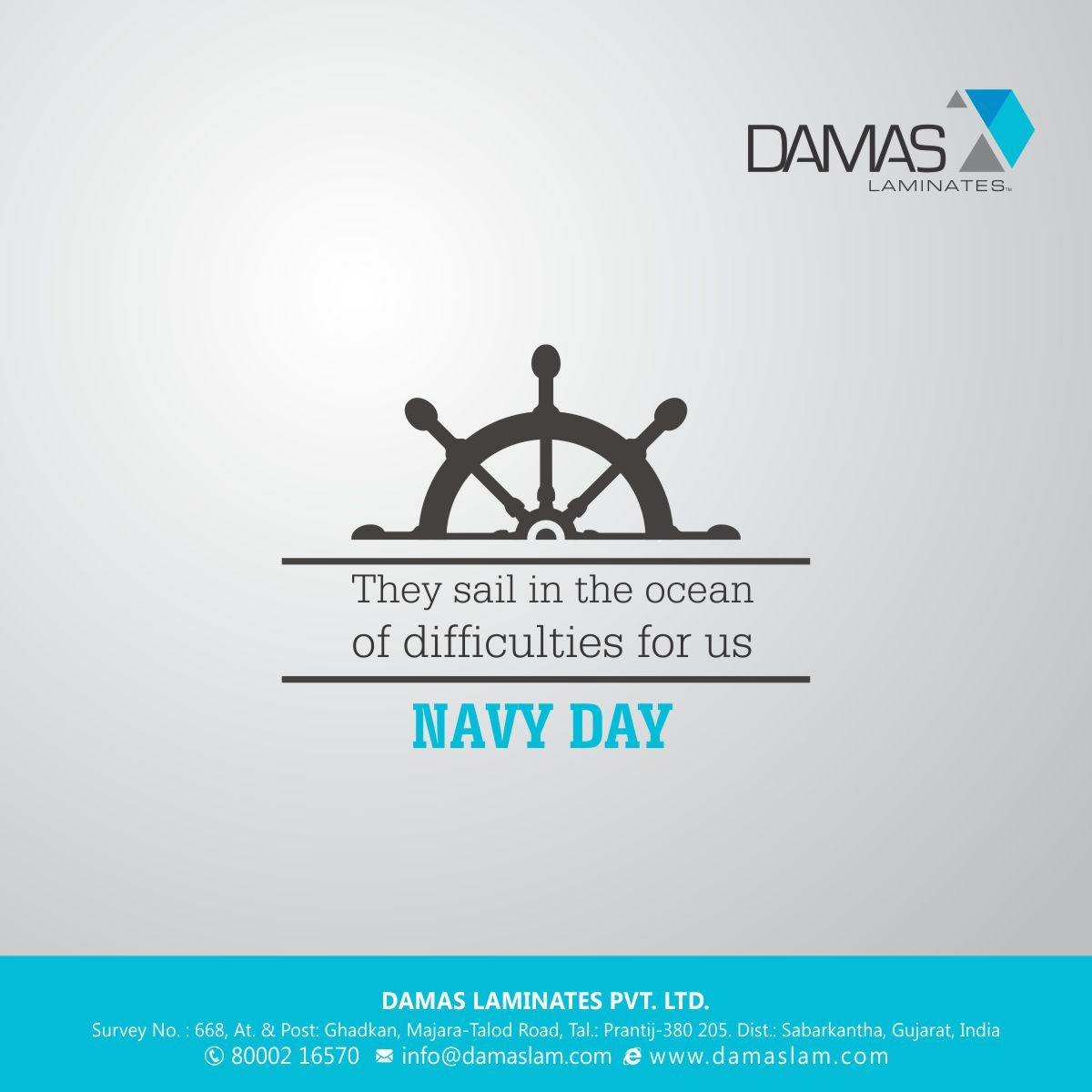 They Sail In The Ocean Of Difficulties For Us Indian Navy Day Damaslaminats Damaslam Indian Navy Day Navy Day Indian Navy Day Indian Navy