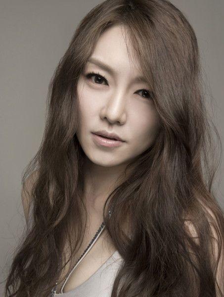 Cha Ji Yeon 차지연