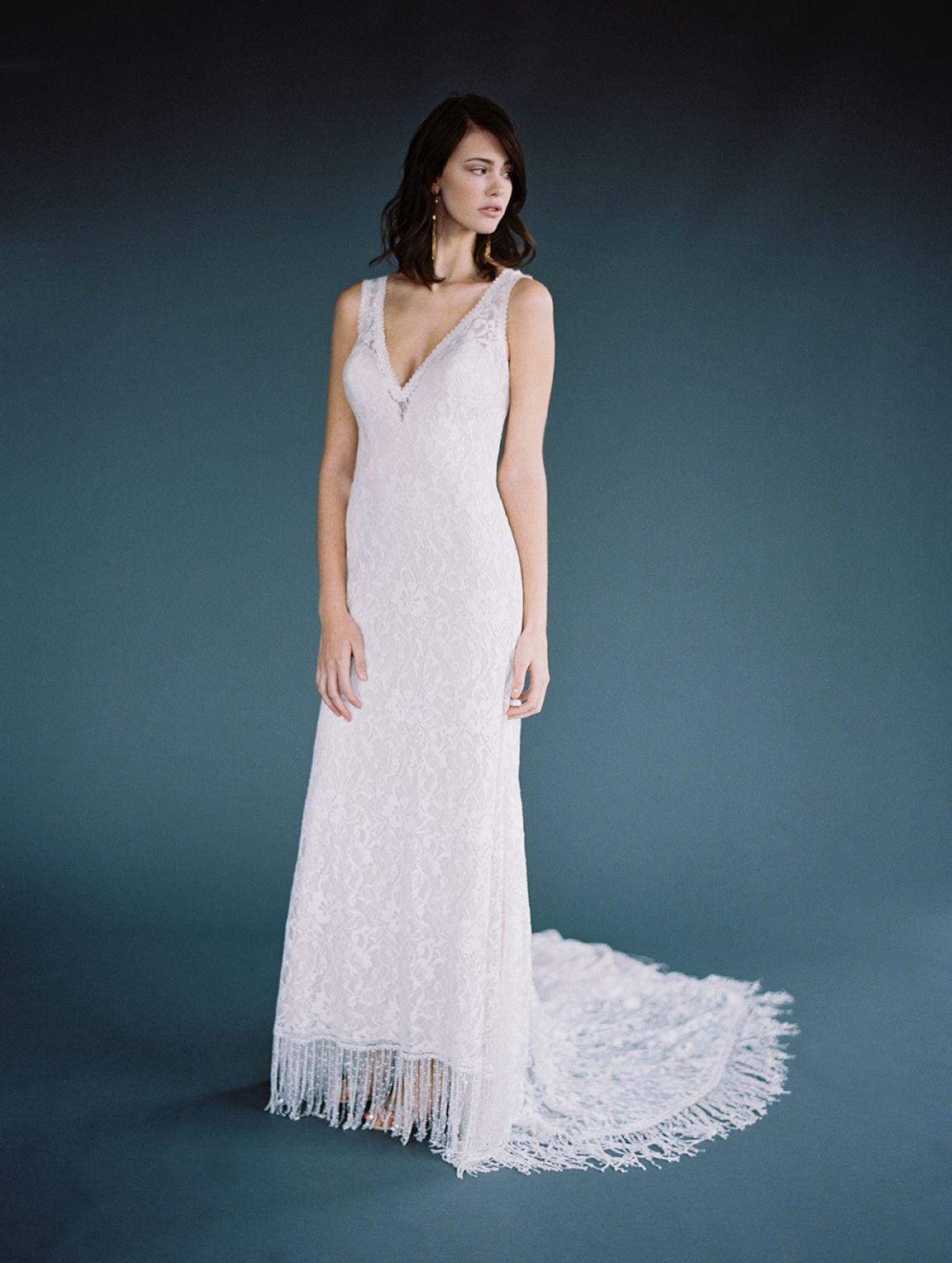 Designer- Allure Style- Sheath Color- Ivory/Almond Size- 12 Regular ...