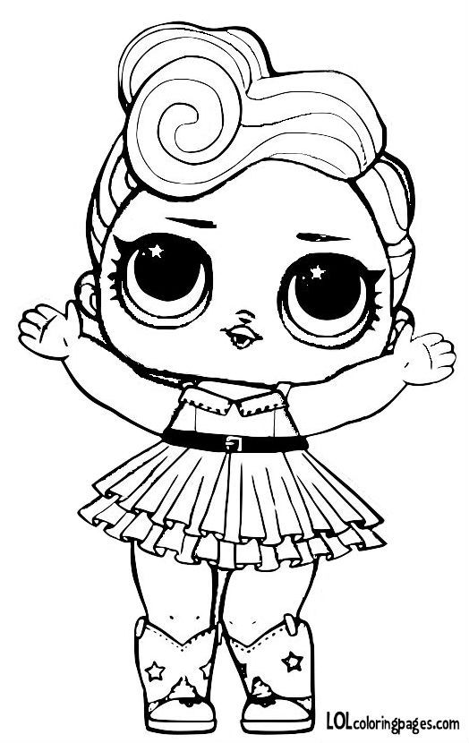 Lolcoloringpages Com Wp Content Uploads 2017 11 Luxe Jpg Desenhos Fofos Para Colorir Desenhos Para Colorir Princesas Desenhos Infantis Para Colorir