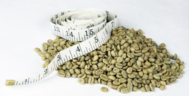 15 Ideas De Cafe Verde Cafe Verde Beneficios Cafe Te Para Bajar De Peso