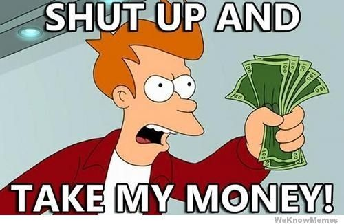 Futurama Funny Memes Bet You Can Relate To These Pintrest Fry