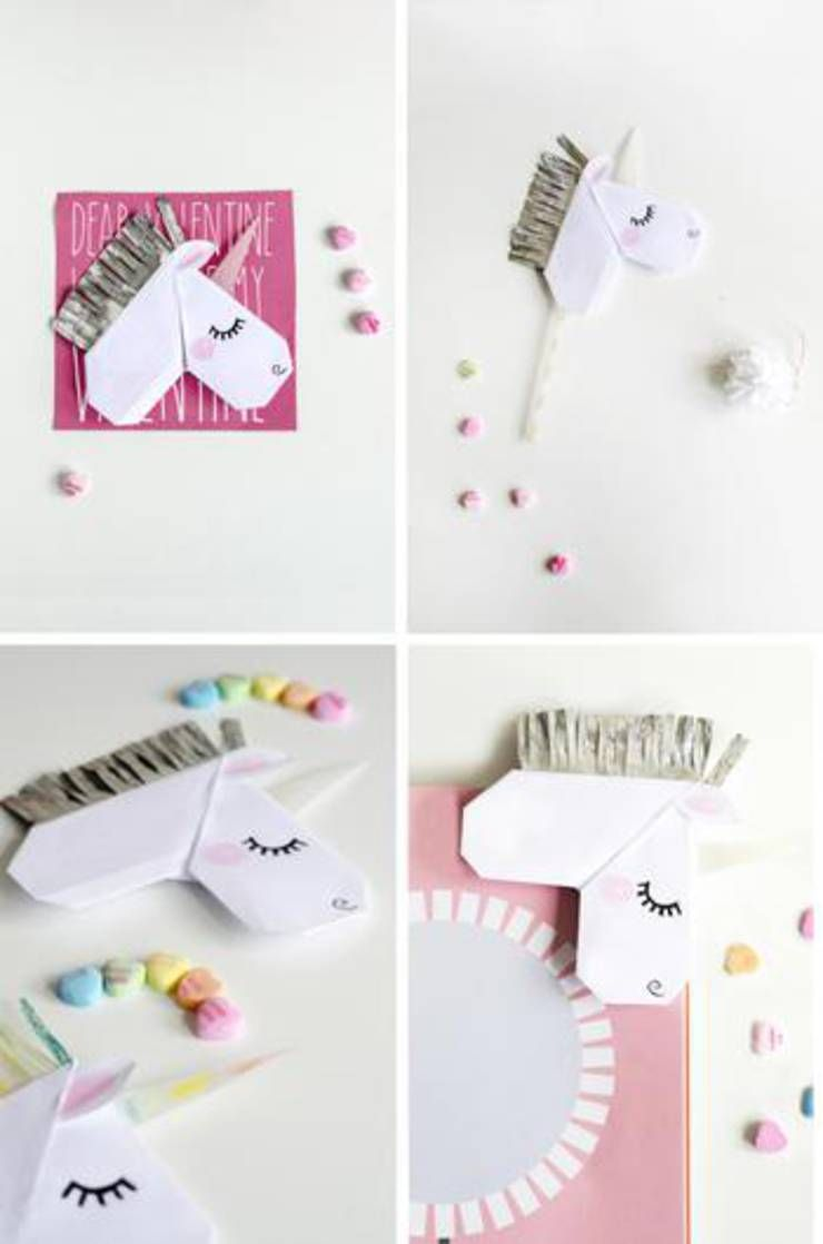 Photo of MAGICAL Unicorn Crafts! BEST DIY Unicorn Craft Ideas – Easy Tutorials For Teens – Kids – How To Make Unicorn DIY Craft Projects – Gifts – Room Decor