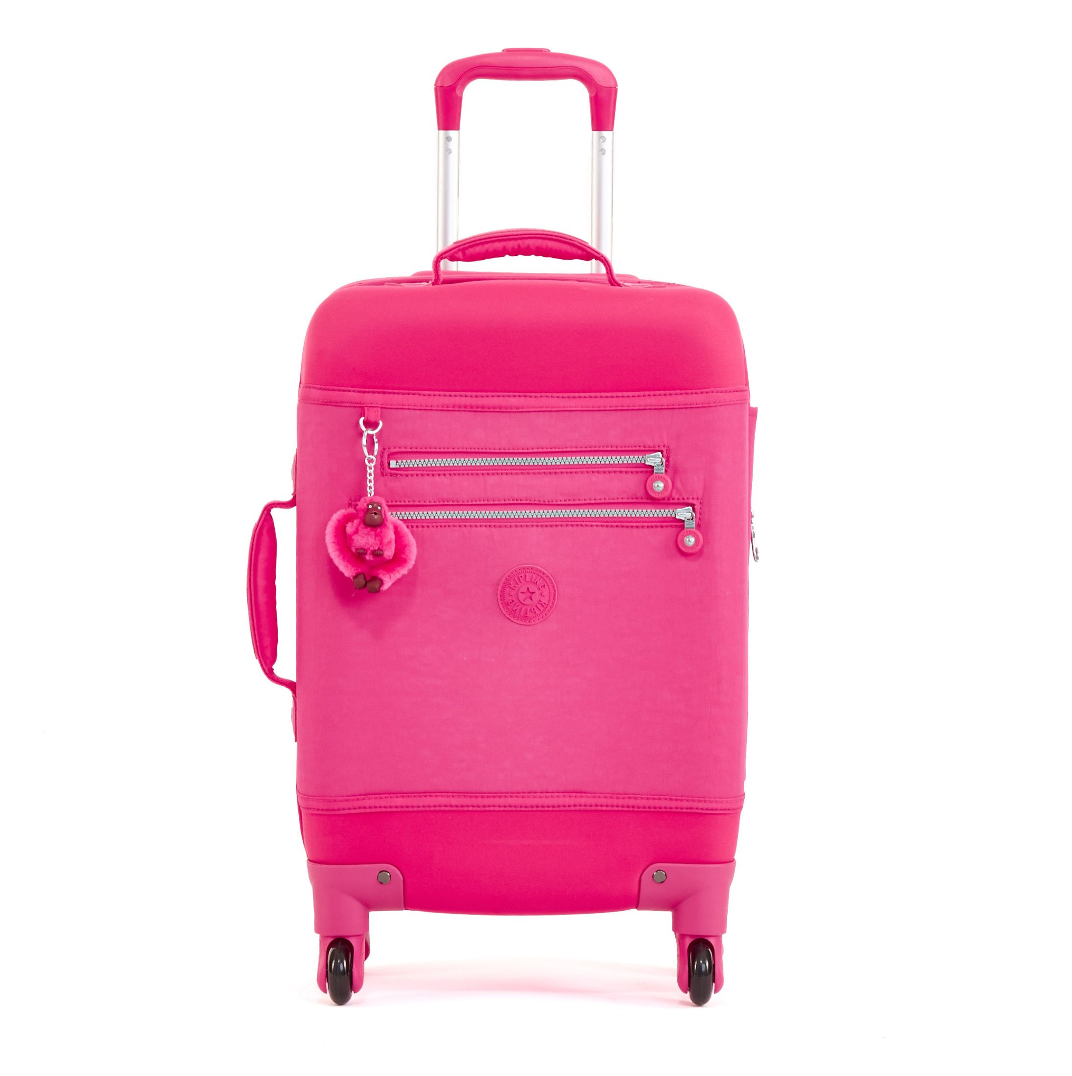 Monti S Rolling Luggage   Kipling bags and Bag