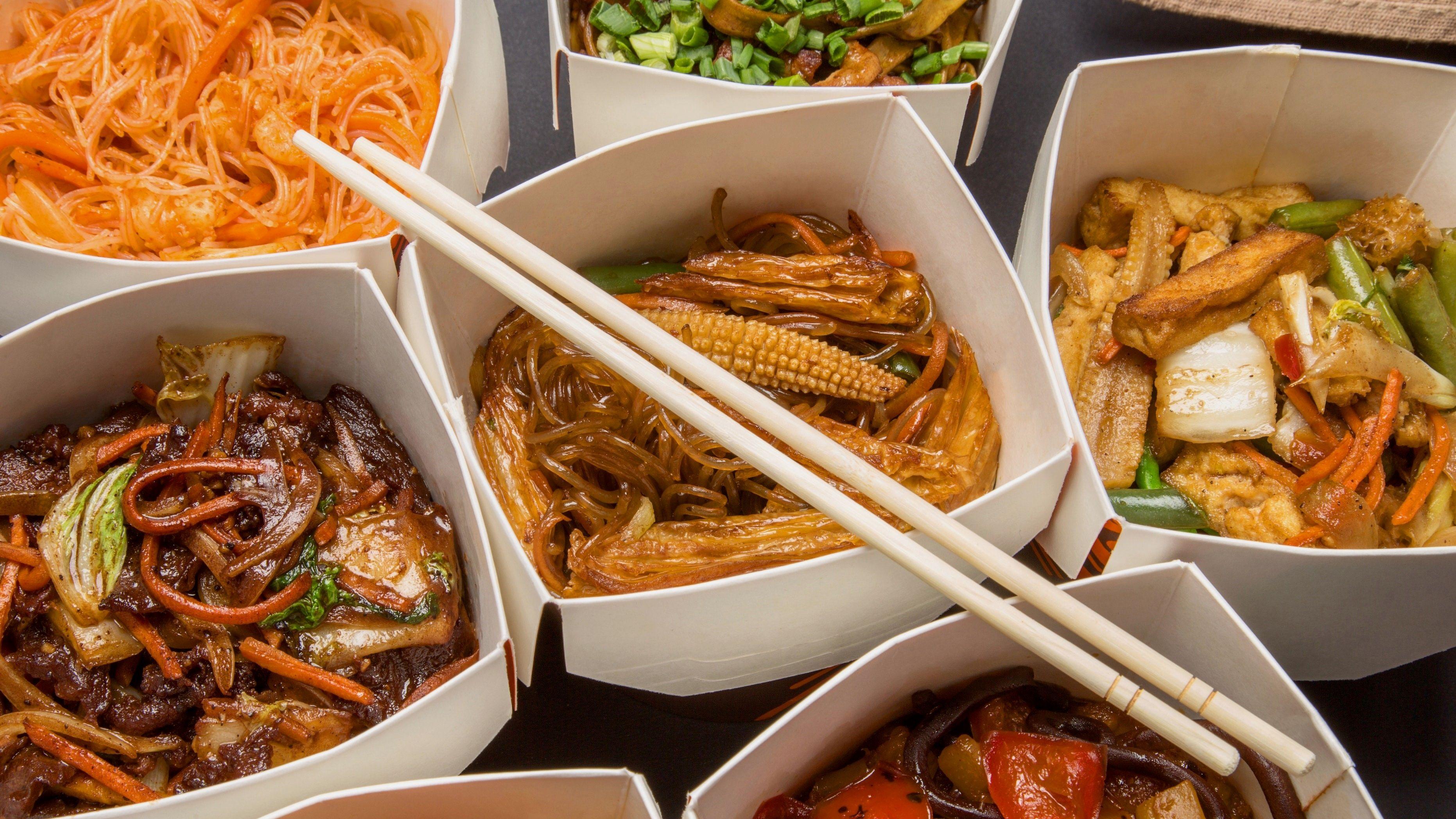 image_20190330_093915_Taiwanese Food_79 อาหาร food