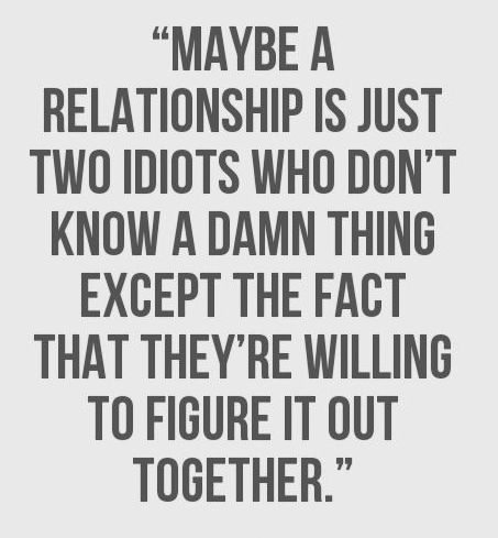 Best Love Quotes Funny Quotes Relationship Quotes Funny Relationship Quotes