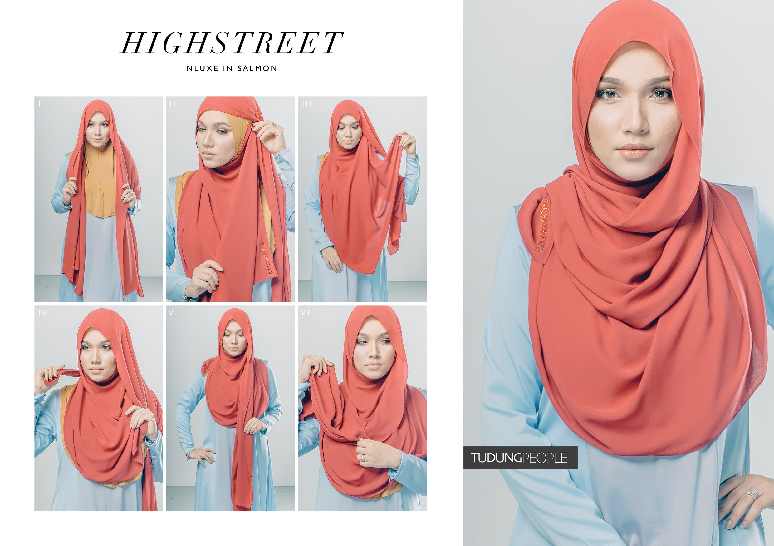 Image result for shawl tutorial highstreet